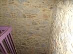 Vente Maison 5 pièces 65m² Saint-Laurent-de-la-Salanque (66250) - Photo 3