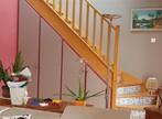 Vente Maison 7 pièces 140m² Turretot (76280) - Photo 5