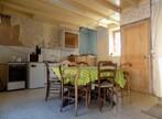 Vente Maison 4 pièces 66m² Saint-Nizier-de-Fornas (42380) - Photo 6