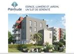 Vente Appartement 4 pièces 82m² Metz (57000) - Photo 1