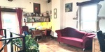 Vente Maison 4 pièces 120m² Saint-Hilaire-du-Rosier (38840) - Photo 9