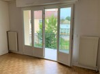 Location Appartement 4 pièces 77m² Veneux-les-Sablons (77250) - Photo 2