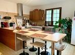 Sale House 6 rooms 120m² L'Isle-en-Dodon (31230) - Photo 5