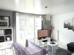 Sale Apartment 3 rooms 63m² Le Pont-de-Claix (38800) - Photo 1