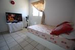 Vente Appartement 3 pièces 63m² Cayenne (97300) - Photo 15