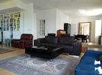 Vente Maison 7 pièces 260m² Meylan (38240) - Photo 4