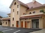 Location Appartement 3 pièces 65m² La Frette (38260) - Photo 5