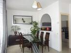 Sale Apartment 3 rooms 67m² Pau (64000) - Photo 4