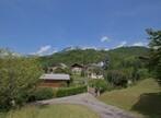 Vente Terrain 1 100m² Albertville (73200) - Photo 3