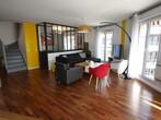 Location Appartement 5 pièces 107m² Suresnes (92150) - Photo 3