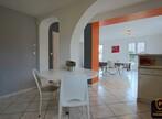 Vente Maison 7 pièces 170m² Givors (69700) - Photo 6