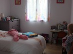 Vente Maison 4 pièces 92m² Audenge (33980) - Photo 4