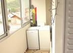Renting Apartment 3 rooms 50m² Saint-Martin-d'Hères (38400) - Photo 5