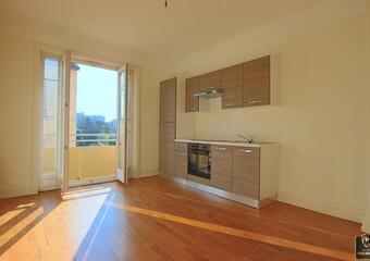 Vente Appartement 2 pièces 42m² Lyon 03 (69003) - Photo 1