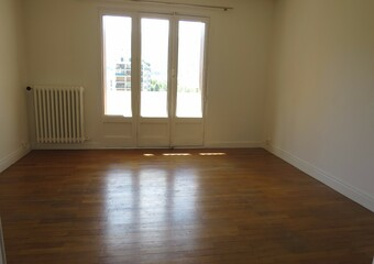 Vente Appartement 4 pièces 92m² Grenoble (38000) - Photo 1