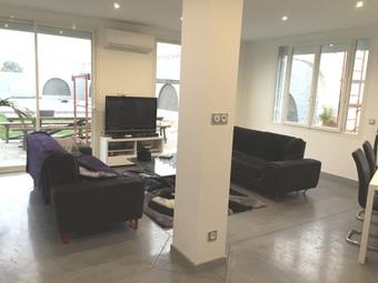 Vente Maison 6 pièces 150m² Pia (66380)