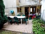 Vente Appartement 2 pièces 50m² Chalon-sur-Saône (71100) - Photo 5