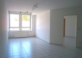 Location Appartement 2 pièces 89m² Neufchâteau (88300) - Photo 1