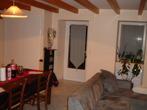 Location Maison 3 pièces 56m² Donges (44480) - Photo 1