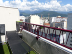 Sale Apartment 3 rooms 59m² Grenoble (38000) - Photo 3