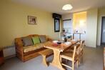 Vente Appartement 2 pièces 42m² Chamrousse (38410) - Photo 5