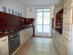 Vente Appartement 3 pièces 68m² Seyssinet-Pariset (38170) - Photo 1