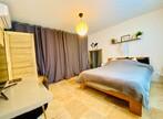 Sale House 5 rooms 163m² Lauris (84360) - Photo 6