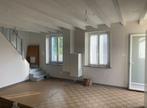 Vente Maison 4 pièces 80m² Gien (45500) - Photo 2