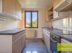 Vente Maison 5 pièces 80m² Steinbach (68700) - Photo 3