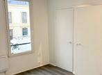 Location Appartement 1 pièce 24m² Le Havre (76600) - Photo 6