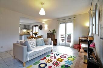 Sale Apartment 3 rooms 66m² Seyssins (38180) - photo