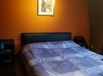 Vente Maison 6 pièces 150m² Rosendael - Photo 4