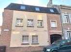 Location Appartement 2 pièces 34m² Amiens (80000) - Photo 6