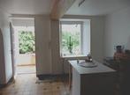 Vente Maison 3 pièces 67m² Saint-Désert (71390) - Photo 6