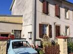 Vente Maison 4 pièces 70m² Lure (70200) - Photo 1