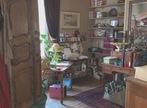 Vente Maison 5 pièces 105m² Le Havre (76600) - Photo 6
