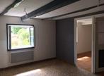 Location Appartement 3 pièces 48m² Saint-Denis-de-Cabanne (42750) - Photo 3