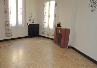 Location Maison 5 pièces 85m² Chauny (02300) - photo 2