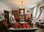 Sale House 6 rooms 150m² Renty (62560) - Photo 5