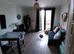 Vente Appartement 3 pièces 56m² Saint-Priest (69800) - Photo 2