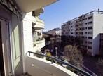 Vente Appartement 3 pièces 83m² Chambéry (73000) - Photo 13