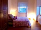 Renting Apartment 2 rooms 49m² Saint-Louis (68300) - Photo 2
