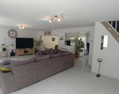 Vente Maison 6 pièces 184m² Hersin-Coupigny (62530) - photo