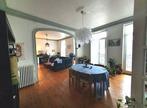Location Appartement 4 pièces 131m² Vichy (03200) - Photo 7