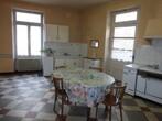 Vente Maison 6 pièces 190m² Beaurepaire (38270) - Photo 2
