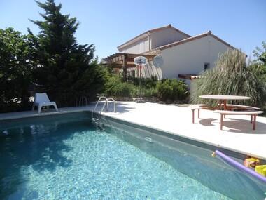 Vente Maison 7 pièces 150m² Montélimar (26200) - photo