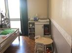 Location Appartement 4 pièces 93m² Lyon 08 (69008) - Photo 11