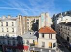 Sale Apartment 3 rooms 50m² Paris 19 (75019) - Photo 15