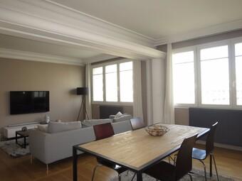 Vente Appartement 4 pièces 91m² Grenoble (38000) - photo 2