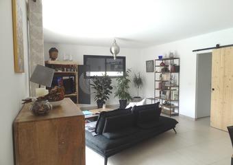 Vente Maison 3 pièces 80m² Saint-Laurent-de-la-Salanque (66250) - Photo 1